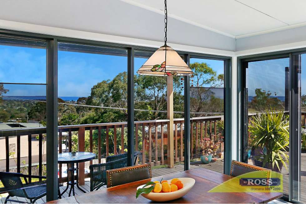 Third view of Homely house listing, 23 Austin Avenue, Mccrae VIC 3938