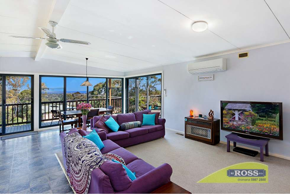 Fourth view of Homely house listing, 23 Austin Avenue, Mccrae VIC 3938