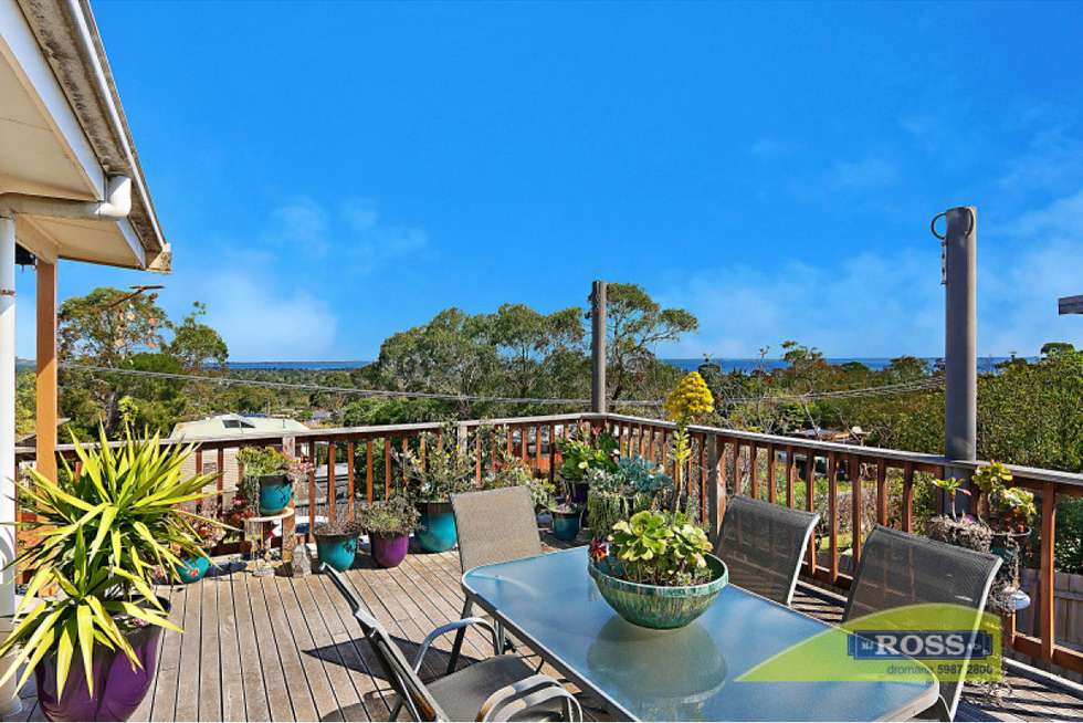 Fifth view of Homely house listing, 23 Austin Avenue, Mccrae VIC 3938
