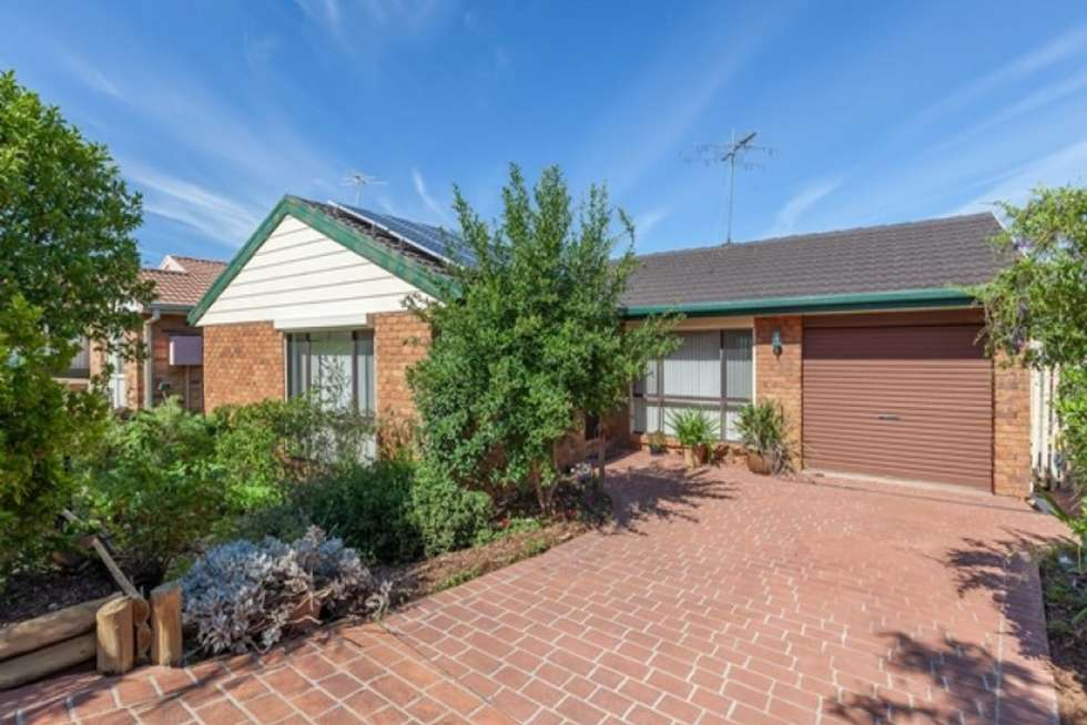 Third view of Homely house listing, 7 Frost Avenue, Narellan NSW 2567