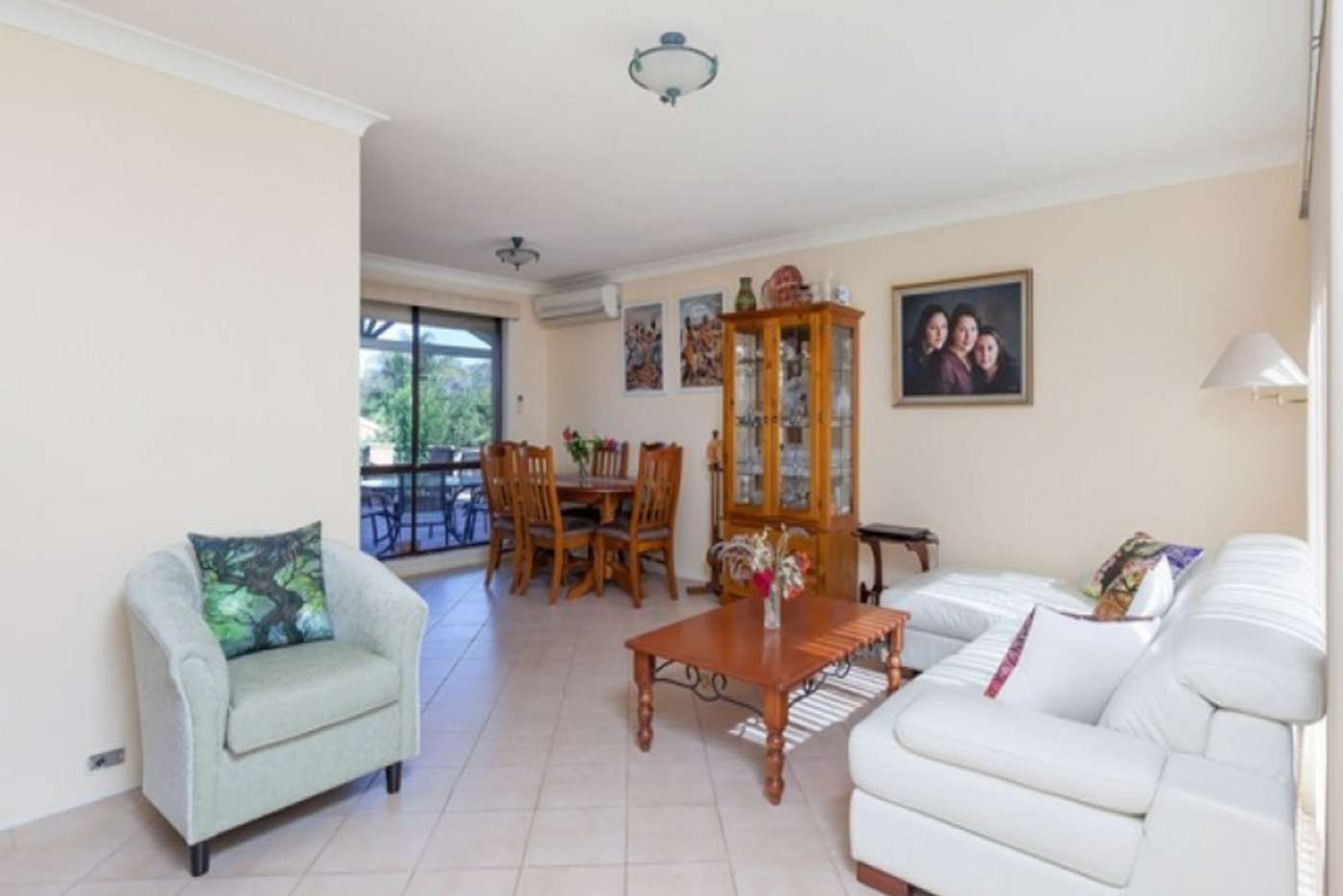 Sixth view of Homely house listing, 7 Frost Avenue, Narellan NSW 2567