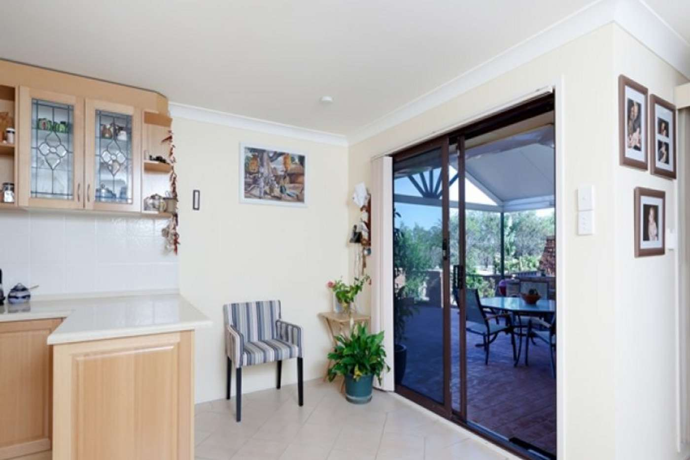 Seventh view of Homely house listing, 7 Frost Avenue, Narellan NSW 2567