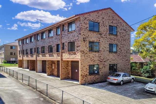 22 Gellibrand Street, Clayfield QLD 4011