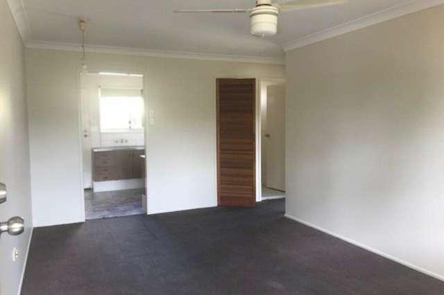 3/62 Ridgewood Road, Algester QLD 4115