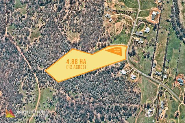 103 Riverview Drive, Moorong NSW 2650