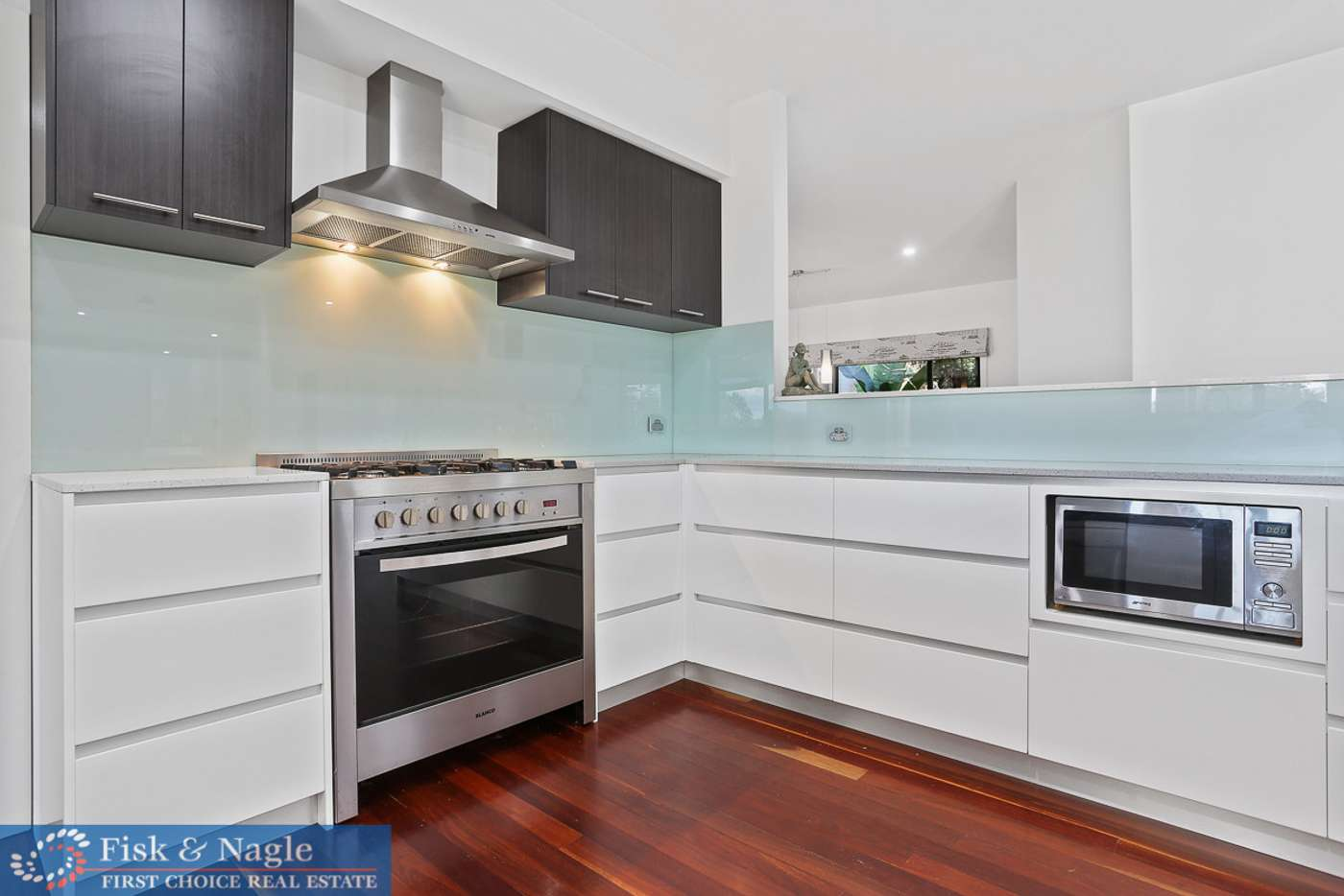 Main view of Homely house listing, 61 Armstrong Dve, Kalaru NSW 2550
