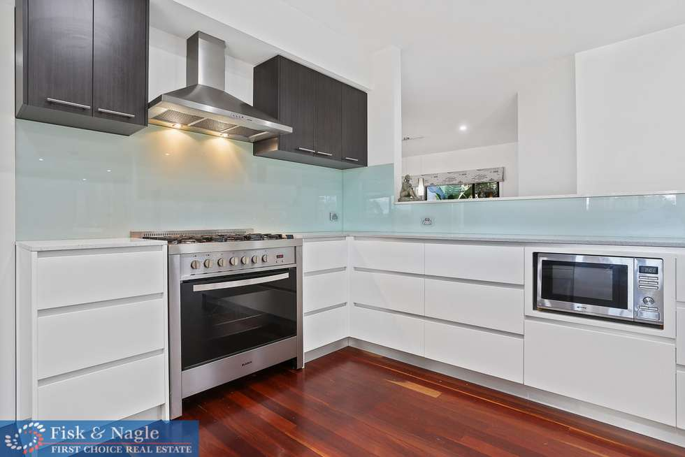 Second view of Homely house listing, 61 Armstrong Dve, Kalaru NSW 2550