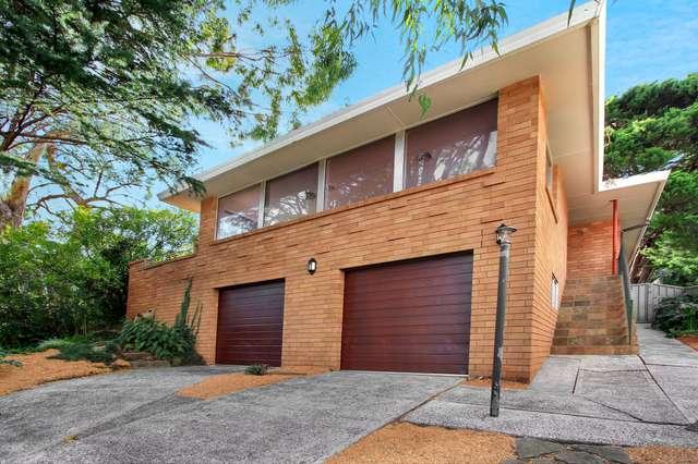 29 Euroka Street, West Wollongong NSW 2500