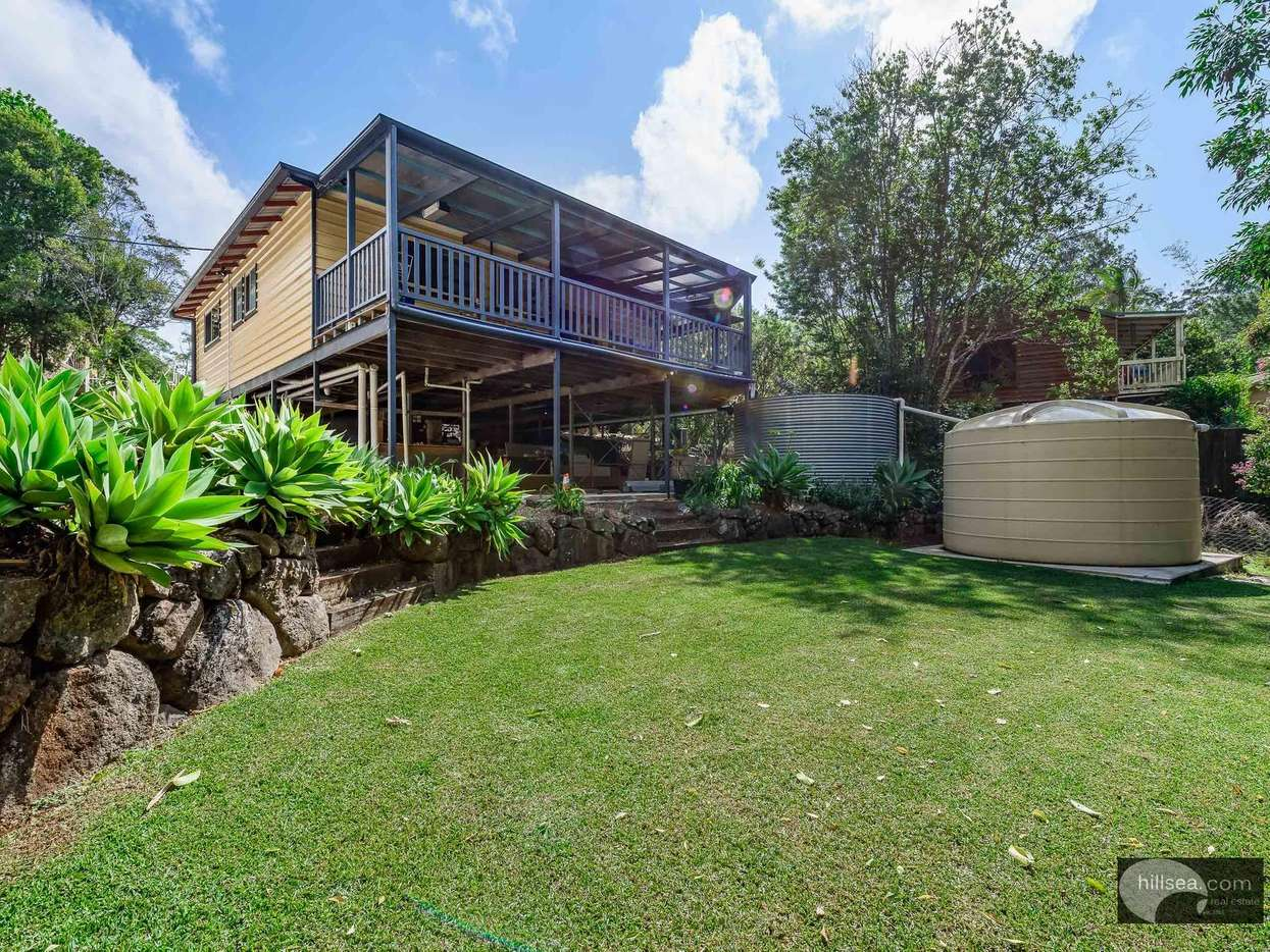 Main view of Homely house listing, 3 Dapsang Drive, Tamborine Mountain, QLD 4272