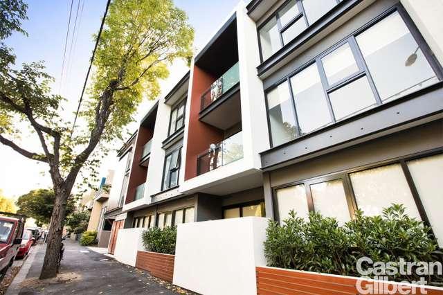 215/139 Chetwynd Street, North Melbourne VIC 3051
