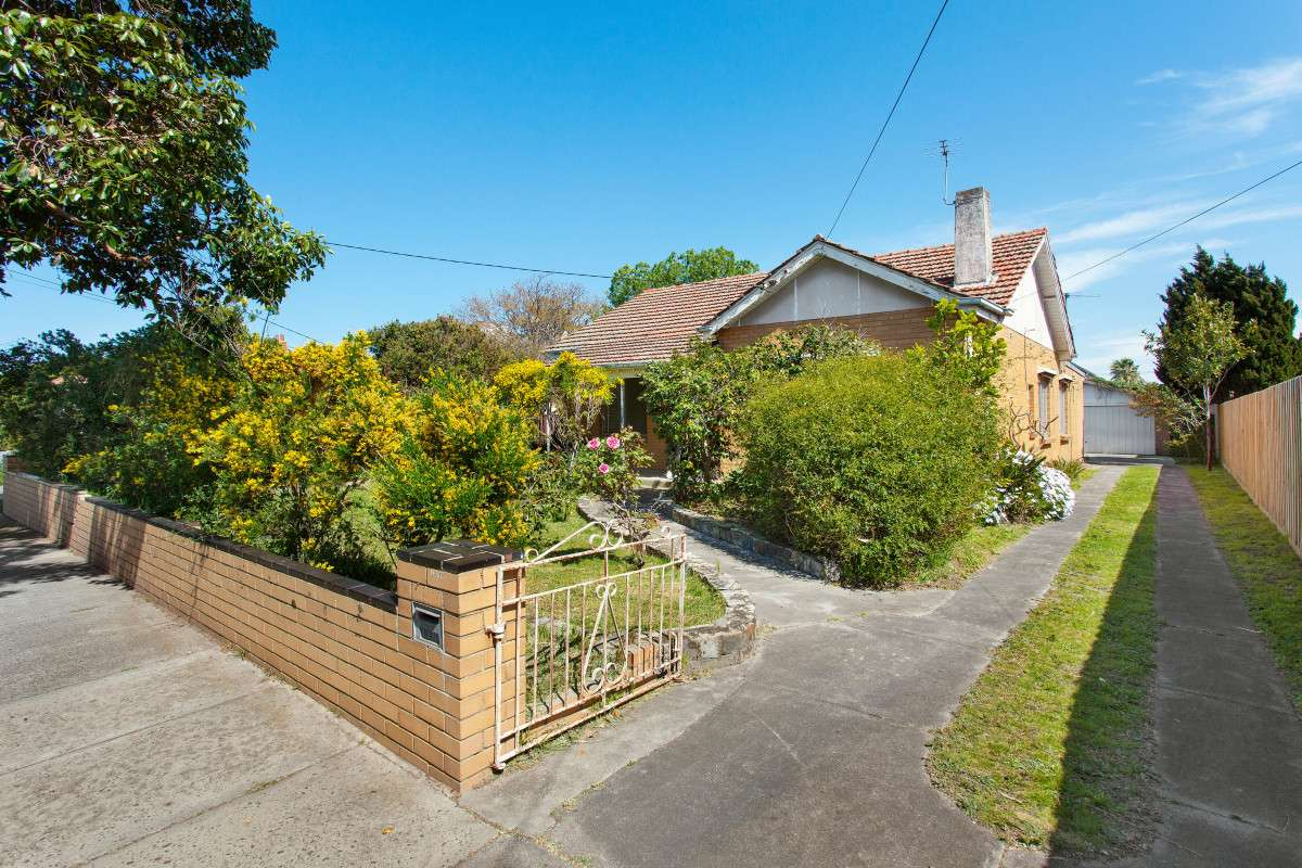 Main view of Homely house listing, 169 Kambrook Road, Caulfield, VIC 3162