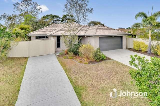 15 Sasha Street, Wynnum West QLD 4178