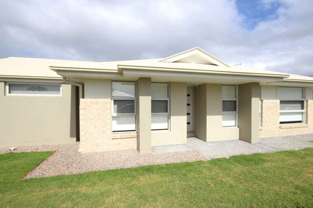 2 Berry Street, Caboolture South QLD 4510