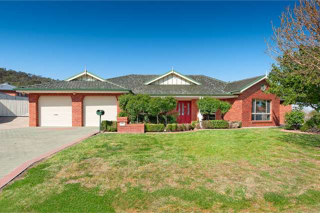 26 Casper Lane, Glenroy NSW 2640