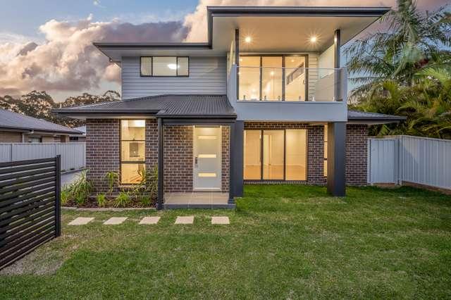 31A Tudor Street, Belmont NSW 2280