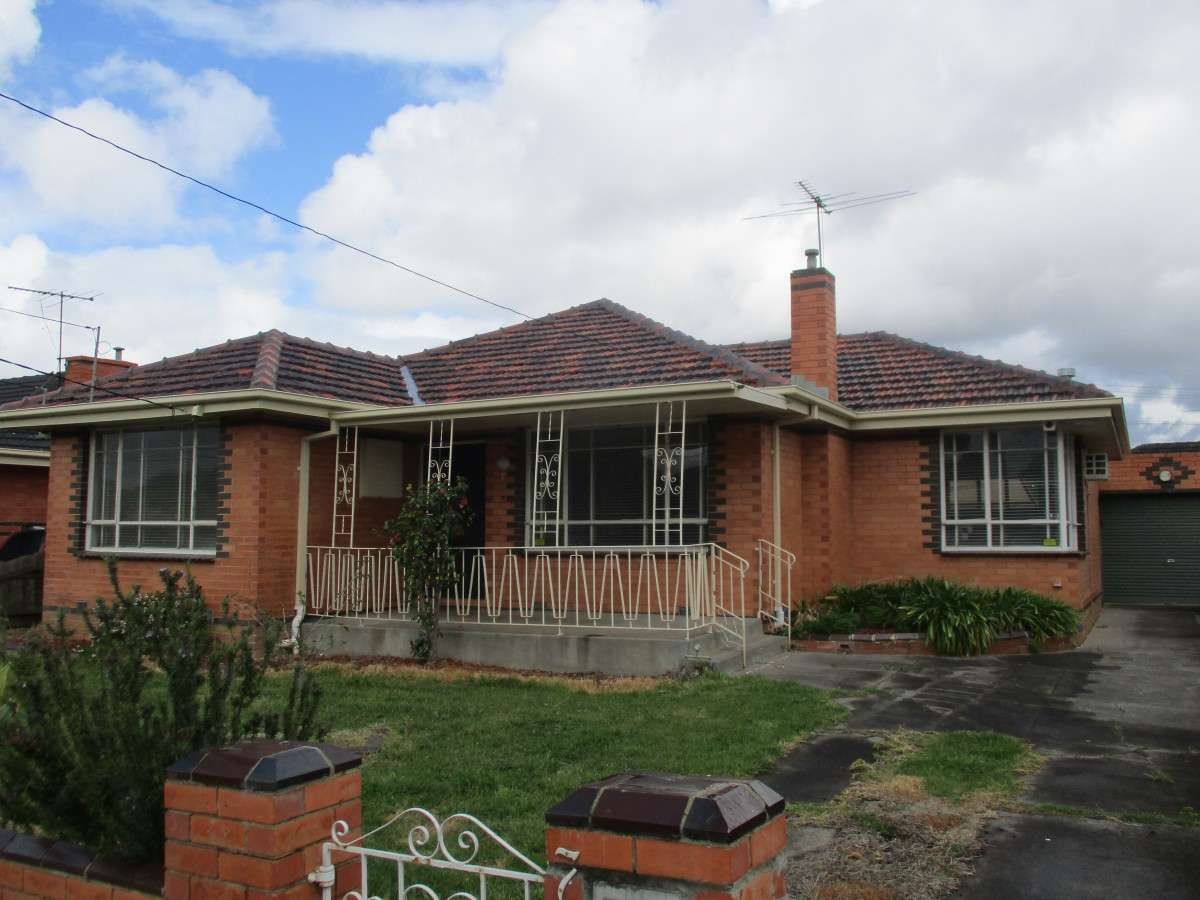 Main view of Homely house listing, 7 Inglis Street, Sunshine North, VIC 3020