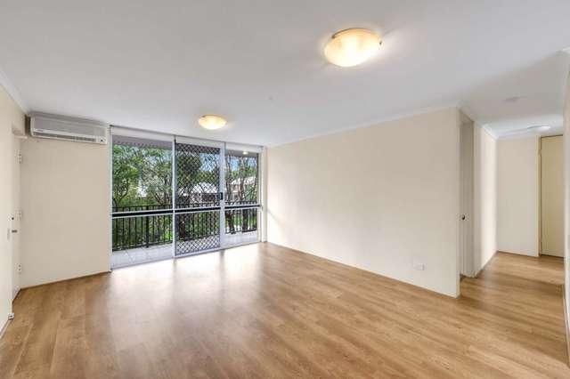5/88 Haig Street, Gordon Park QLD 4031