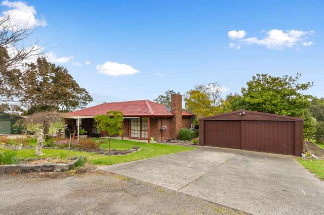 35 Valley View Court, Yallourn North VIC 3825