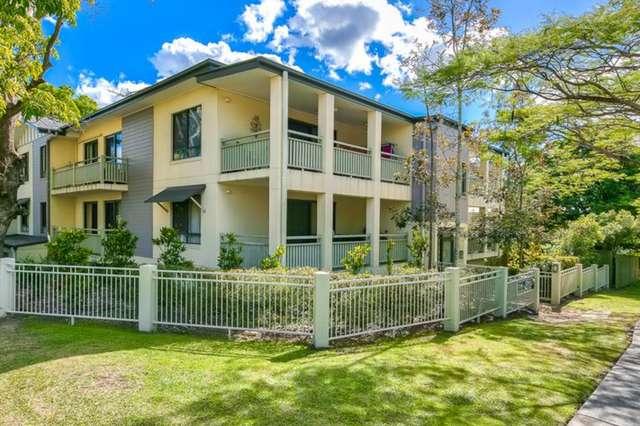 2/65 Park Road, Yeronga QLD 4104