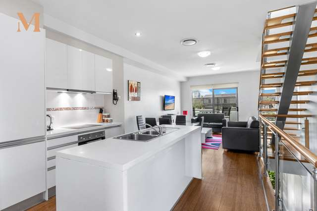 4/45-47 Dickinson Street, Charlestown NSW 2290