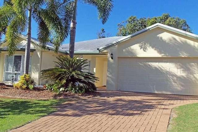 29 Orton Avenue, Kewarra Beach QLD 4879