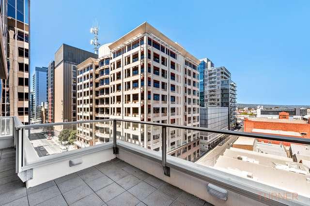 607/102-110 Waymouth Street, Adelaide SA 5000
