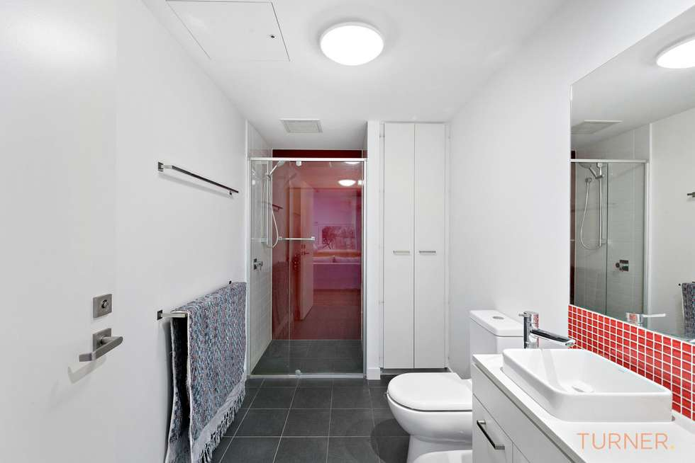 Fourth view of Homely apartment listing, 607/102-110 Waymouth Street, Adelaide SA 5000