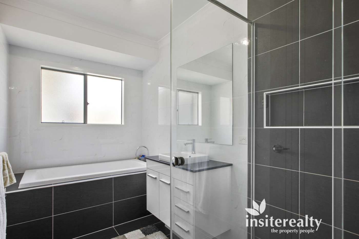 Main view of Homely house listing, 38 Hegarty Circuit, Bli Bli QLD 4560