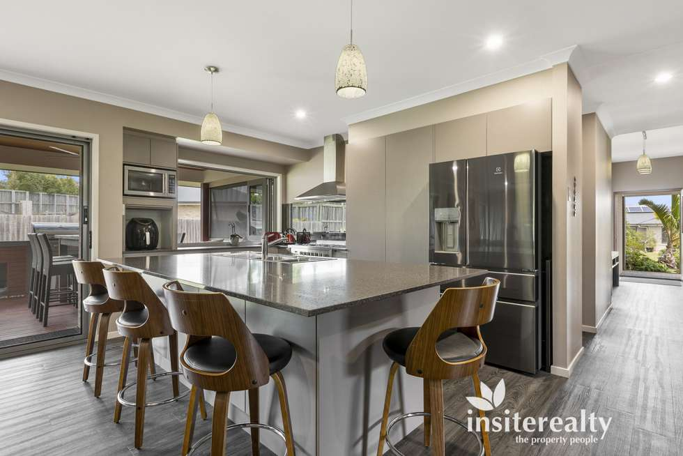 Third view of Homely house listing, 38 Hegarty Circuit, Bli Bli QLD 4560
