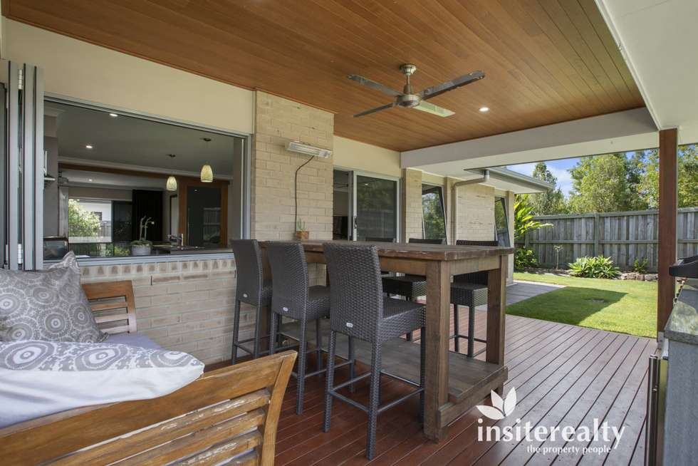 Fourth view of Homely house listing, 38 Hegarty Circuit, Bli Bli QLD 4560