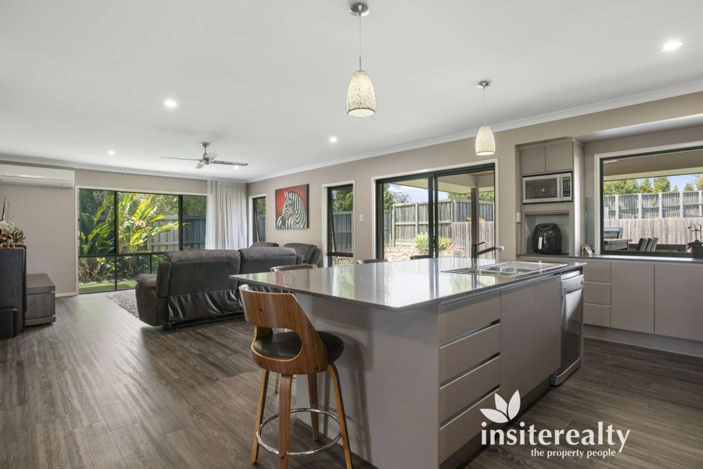 Sixth view of Homely house listing, 38 Hegarty Circuit, Bli Bli QLD 4560