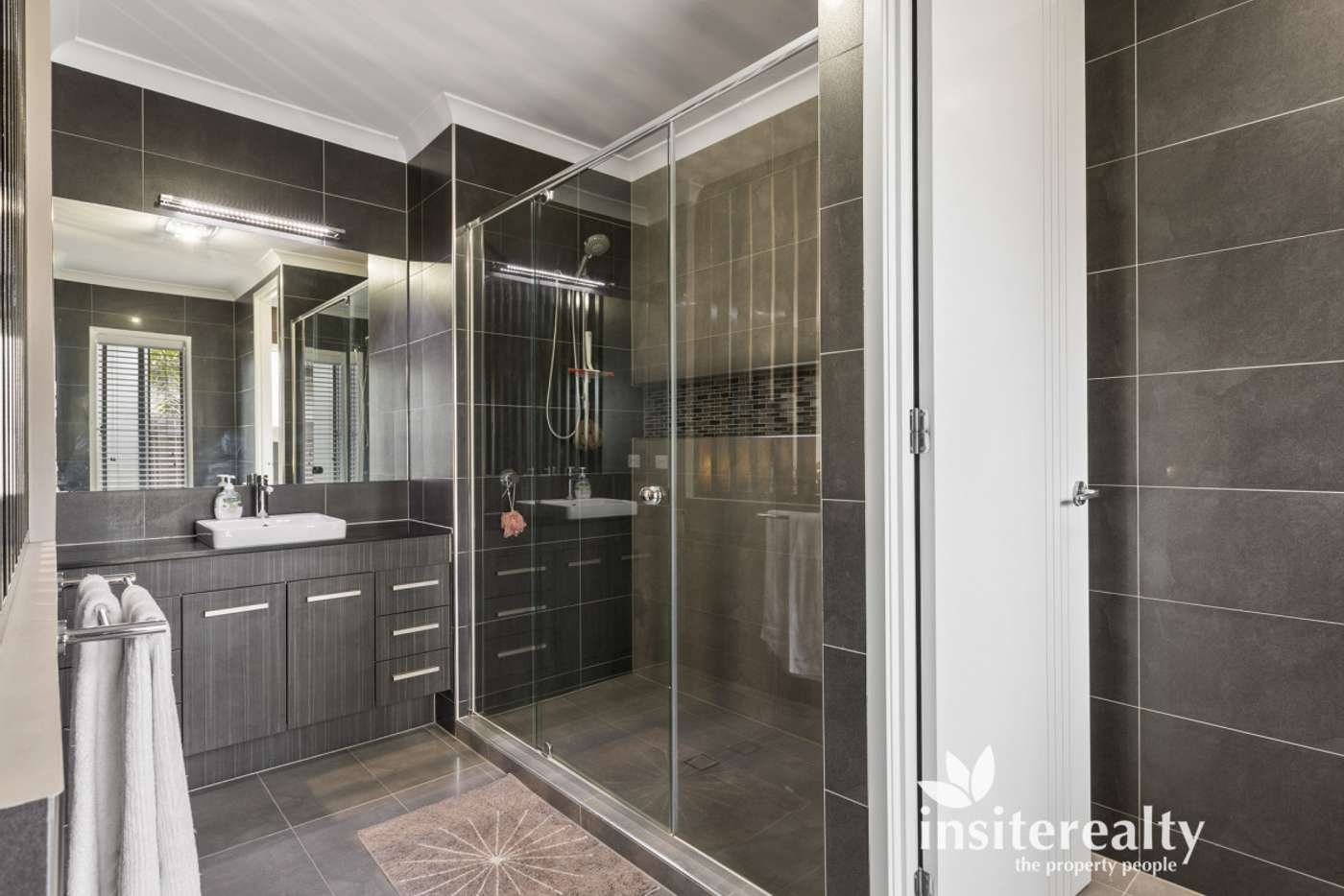 Seventh view of Homely house listing, 38 Hegarty Circuit, Bli Bli QLD 4560