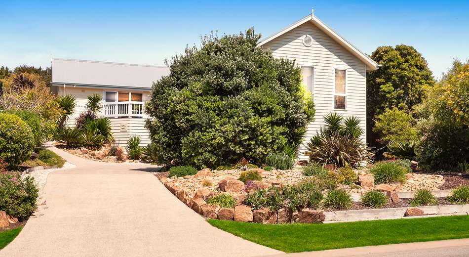 70 Lady Nelson Drive, Sorrento VIC 3943