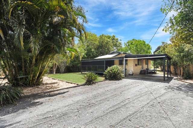 9 Anzac Road, Eudlo QLD 4554