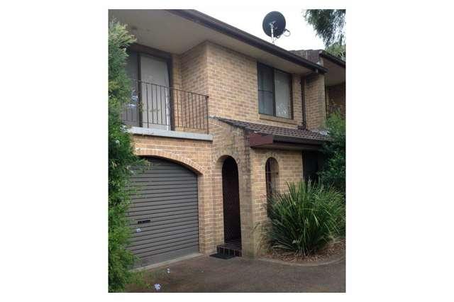 8/52 Maize Street, East Maitland NSW 2323