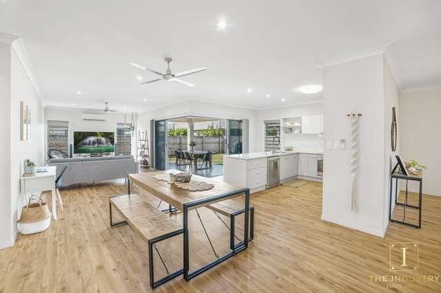 35 Fossilbrook Bend, Trinity Park QLD 4879