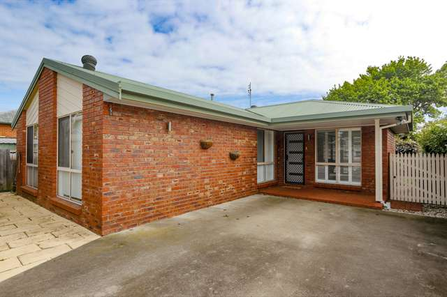 64B Barkly Street, Sale VIC 3850
