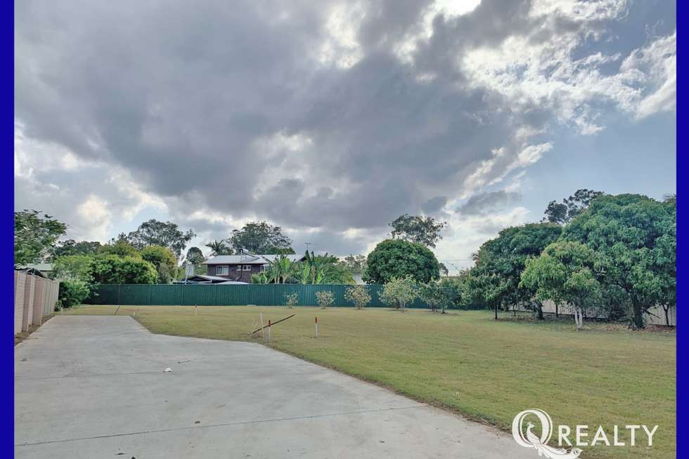Third view of Homely residentialLand listing, 35C Leanne Street, Marsden QLD 4132