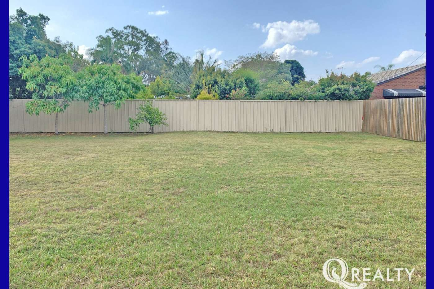 Main view of Homely residentialLand listing, 35A Leanne Street, Marsden QLD 4132