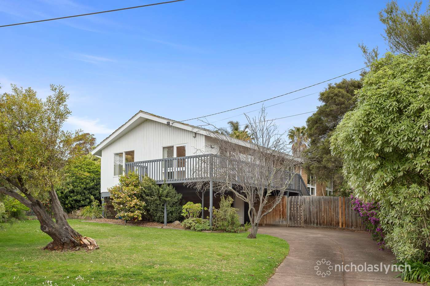 Main view of Homely house listing, 80 Koornalla Crescent, Mount Eliza, VIC 3930