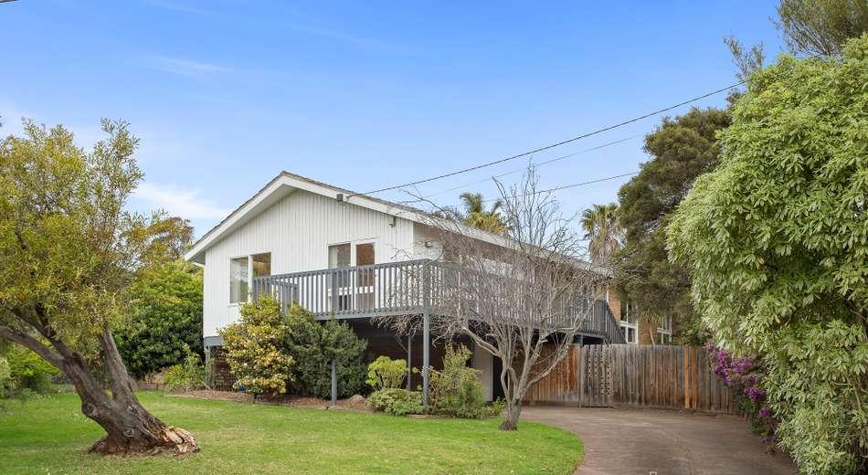80 Koornalla Crescent, Mount Eliza VIC 3930