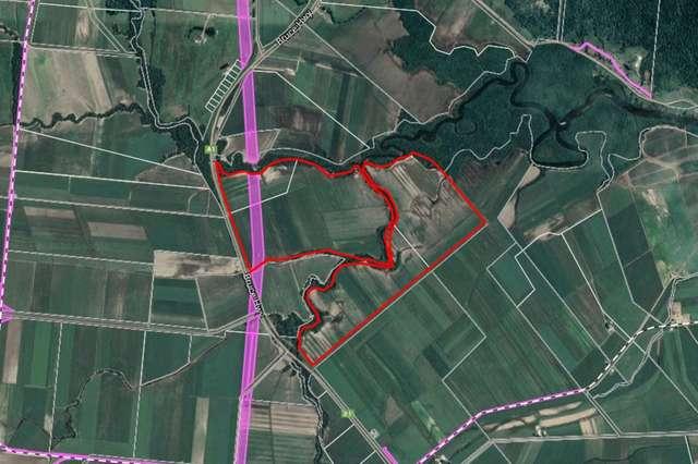 50950 Bruce Highway, Bemerside QLD 4850