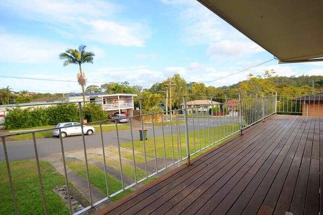 1/61 Crown Street, Holland Park West QLD 4121