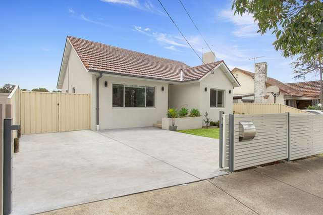 21 Cecily Street, Belfield NSW 2191