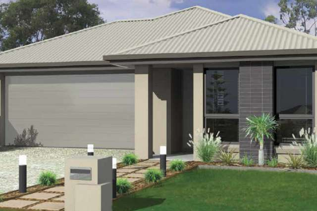 Lot 22 morayfied Lakeview, Morayfield QLD 4506