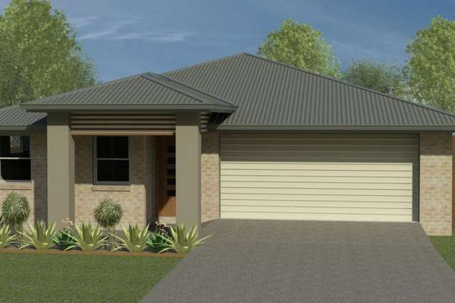 Lot 5 halcyon Way, Wondunna QLD 4655