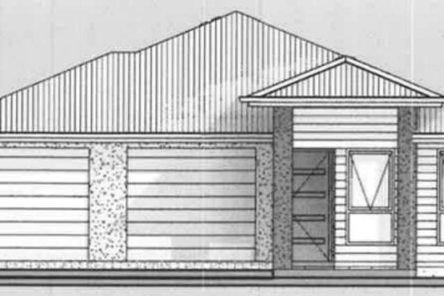 Lot 4 Burpengary, Narangba QLD 4504