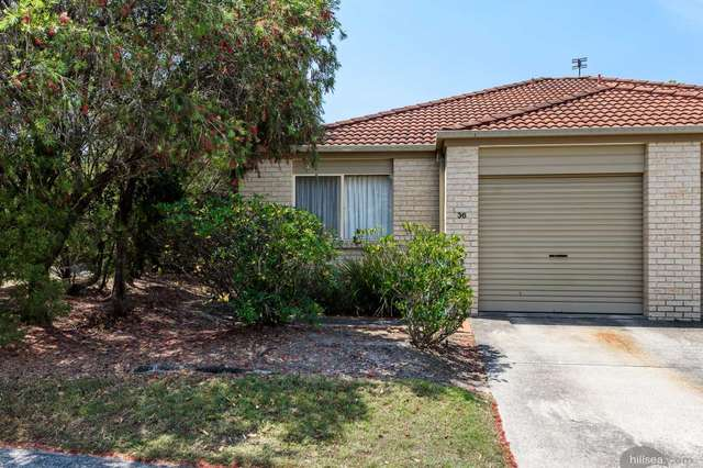 36/171-179 Coombabah Road