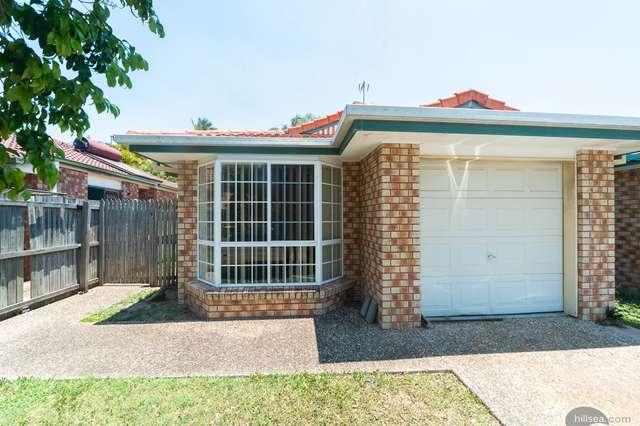 1/79 Cootharaba Drive, Helensvale QLD 4212