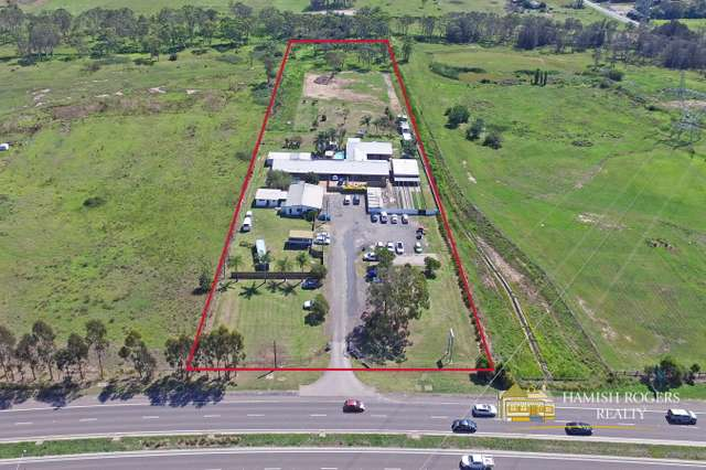 703 Windsor Road, Vineyard NSW 2765